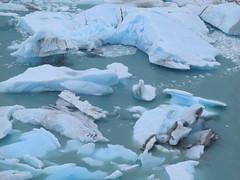 IMG_2049 (StangusRiffTreagus) Tags: perito moreno glacier patagonia argentina