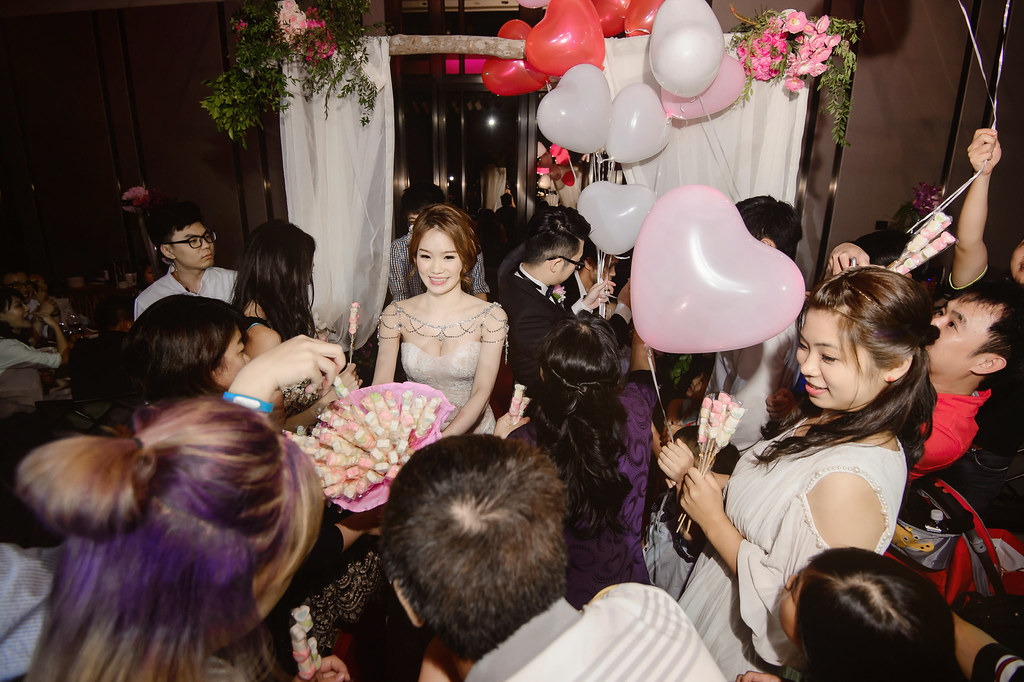 台北婚攝, 守恆婚攝, 婚禮攝影, 婚攝, 婚攝推薦, 萬豪, 萬豪酒店, 萬豪酒店婚宴, 萬豪酒店婚攝, 萬豪婚攝-124