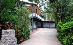 45 Manooka Drive, Cannonvale QLD