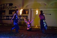 0B7A9125 (rome_rome) Tags: fire fireperform fireperformance dancer dance