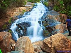 Cachoeira do lambari - cristina mg (-Rodolfrito-) Tags: exposure longexposure fall call natureza agua mg cristina minas minasgerais cachoeira waterfall