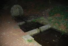 Fountain et lavoir de Kerruisseau (guyfogwill) Tags: guyfogwill france lavoir fontaine morbihan guy 2016 fountaindekerruisseau fountainetlavoirdekerruisseau pontscorff gestel brittany fra