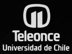Teleonce (1980-1982) (hernánpatriciovegaberardi (1)) Tags: teleonce universidad de chile el nuevo canal la chilenidad teleonceuniversidaddechile teleonceelcanaldelachilenidad teleoncechv chv chvtevedeveradd 1980 1981 1982 turner broadcasting system inc time warner