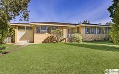9 Candowie Crescent, Baulkham Hills NSW