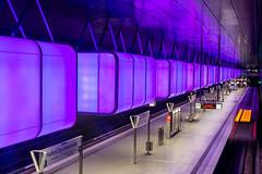 Hamburg, U-Bahn (breboy2014) Tags: hamburg ubahn subway universitt