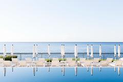 Grand-Htel du Cap-Ferrat (Paris in Four Months) Tags: capferrat frenchriviera france vacation hotel travel ctedazur