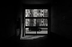 Untitled (Cava AL) Tags: bw bn bianco black nero white