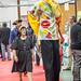 DTC_Expo_Brignoles6