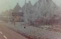dutch winter (71) (bertknot) Tags: winter dutchwinter dewinter winterinholland winterinthenetherlands hollandsewinter winterinnederlanddutchwinter