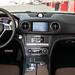"2013 Mercedes Benz SL500 dashboard.jpg • <a style=""font-size:0.8em;"" href=""https://www.flickr.com/photos/78941564@N03/8458179280/"" target=""_blank"">View on Flickr</a>"