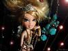 Bratz Next Top Model Cycle 10: Jewelry and Big Hair - Candace (Carol Parvati ™) Tags: doll candace talking mga bratz cloe carolparvati