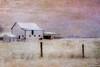 Farm Land (DaraDPhotography) Tags: winter nature field barn rural scenery view farm textures textured artistictreasurechest magicunicornverybest bestofshining lenabemannatextures wwwdaradphotographycom pixeldustphotoart imageexcellence bestevergoldenartists creativephotocafe pdpaglorybe backgroundmoon pdpainvisibleink