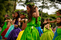 Queen Liliuokalani day in Hilo (Noel Morata) Tags: hilohawaii queenliuokalanidayinhilo queenliliuokalanidayimages bigislandeventimages hiloimages hiloeventimages hawaiicultureandevents