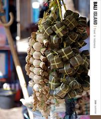 D3_掛包 (Ache_Hsieh) Tags: travel summer bali digital indonesia island olympus e3 swd 巴里島 zd 蜜月 印尼 1454mm2835 50200mm2835