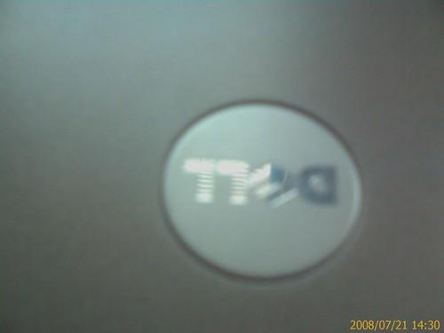 2008721_14330