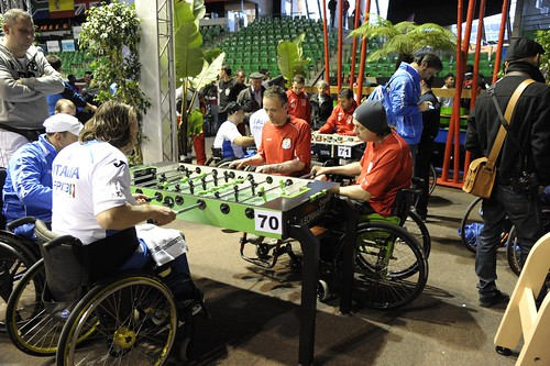 WorldChampionnships_Disabled_A.Vicente0003