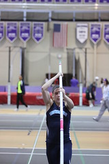 IMG_2846 (westminster.college) Tags: sports field jones athletics women brittany track olivia tissue kristina jenny run womens pole vault angela hurdles titans 2012 majors bonavita 2013 colella althetics 201213 womenstrackfield haleygabor