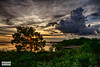 Serangan Pulau Serangan (Dhemas Aji Ramadhany) Tags: bali pulauserangan flickrandroidapp:filter=none