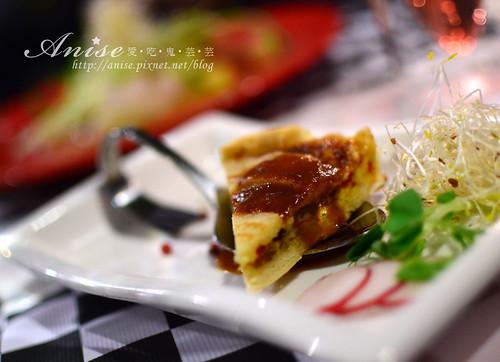 法義風味餐廳_019.jpg
