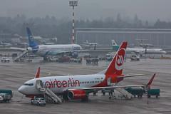 Dusseldorf Airport (Jarco Hage) Tags: airport aviation dusseldorf civiel eddl luchtvaart byjarcohage
