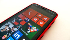 nokia display hd 620 lumia puremotion