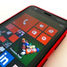 Nokia-Lumia-620-Touch-Screen