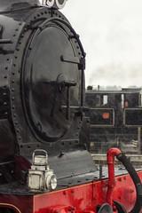 Met. 1, Quainton Road, Bucks (IFM Photographic) Tags: canon tube railway trains londonunderground 70300mm tamron met1 lt steamtrain londontransport tfl lul londontransportmuseum greatcentralrailway transportforlondon gcr eclass tamron70300mm 600d quaintonroad buckinghamshirerailwaycentre metropolitanrailway tamron70300mmf456dildmacro 044t ltmuseum img5863a bucksrailwaycentre quaintonroadstation metlocono1 londontube150 londonunderground150 metropolitanrailwayeclass044t