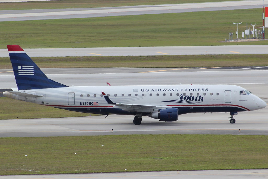 Airlines Flying To West Palm Beach Florida