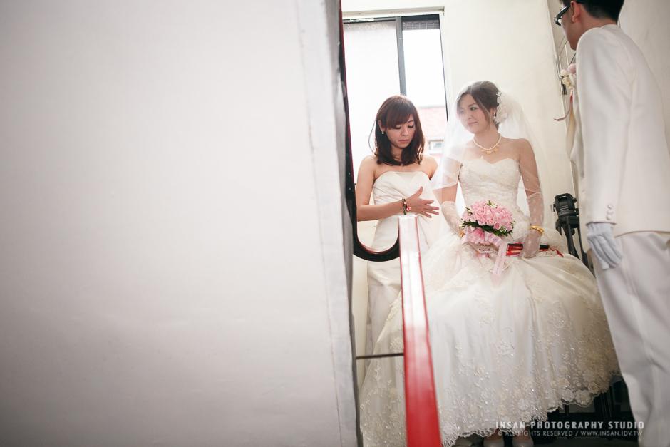 wed121111_0226