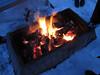 aldenland, upstate ny winter wonderland weekend! feb 2013... (Rachel Rampleman) Tags: snow iceskating upstatenewyork blizzard sledriding hudsonvalley mohonkmountainhouse rachelrampleman