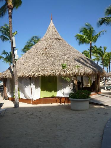 Aruba Feb 2013-83
