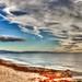 Turnberry Beach