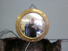 365-61 (Big*Al*Davies) Tags: mirror bigaldavies convex £1800 36561