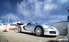 Veyron (Willem Rodenburg) Tags: summer white colour nikon 4 montecarlo monaco special bleu 164 bugatti rare supercar configuration willem 2012 1224 w16 supercars combo veyron bespoke cs6 hypercar rodenburg hypercars d7000