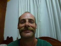 P1070001 (Stefan Peerboom) Tags: gay moustache stefan homo stache mustache tache snor peerboom stefanpeerboom