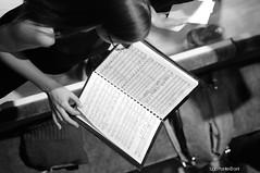 Chœur Philharmonique Tchèque de Brno (orchestre national de lille (officiel)) Tags: music theatre solo classical 2012 photographe musiciens symphonie repertoire onl nouveausiècle soloiste orchestrenationaldelille ugoponte orchestrenationaldelillelille veronikadzhioeva lillipaasikivirobertoscandiuzzistuartneilljeanclaudecasadesus