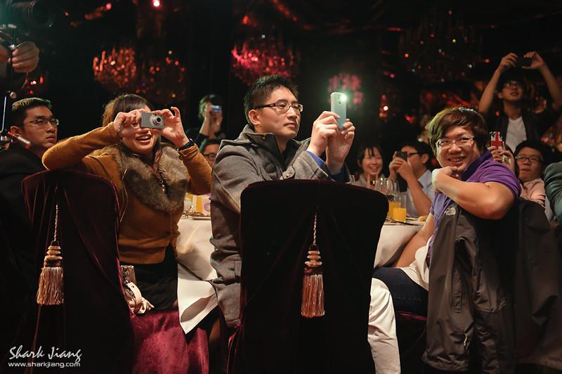 婚攝,台北君品酒店,婚攝鯊魚,婚禮紀錄,婚禮攝影,2013.01.19.blog-0128