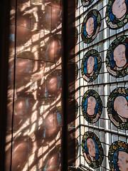 20130310-0007 (www.cjo.info) Tags: portrait people man window face architecture beard scotland edinburgh unitedkingdom stainedglass moustache facialhair newtown citycenter technique queenstreet scottishnationalportraitgallery exif:iso_speed=50 geo:city=edinburgh geo:state=scotland exif:make=apple iphoneography camera:make=apple geo:countrys=unitedkingdom exif:aperture=24 exif:focal_length=413mm exif:model=iphone5 camera:model=iphone5 geo:lon=31933333333333 geo:lat=55955333333333