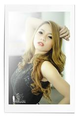 Carol Pose 1 (Ringgo Gomez) Tags: anawesomeshot flickraward malaysianphotographers concordians elitephotography nikond700 perfectphotographers sarawakborneo flickraward5 mygearandme flickrawardgallery