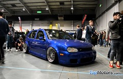 DSC_0256 (Tim Dawkins) Tags: show uk car vw golf mercedes slam nikon shine ride image ultimate seat air wheels smooth indoor s scene line clean poke porsche bmw static modified mk2 jetta 1855mm flush gt gti audi s3 rs bbs polo bora vr jbl concourse ud dubs skoda slammed stance lupo r8 tuck airlift oem mk3 mk4 fitted airride mk5 vossen mk1 shownshine mk6 fitment 2013 mk7 hellaflush rotiform accuair canibeat juststance d3100 3sdm antigram caraudiosecurity
