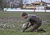 _MG_4543 (DanielaPasquettiFotoRugbyCavalieri) Tags: rugby meta rovigo cavalieri eccellenza iolo mischia ruffolo pasquetti chersoni