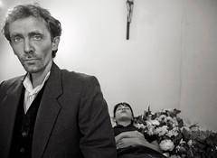 @-Antonio-de-la-Rubia-Vacio-2