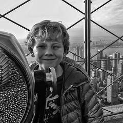 New-York_130311-170.jpg