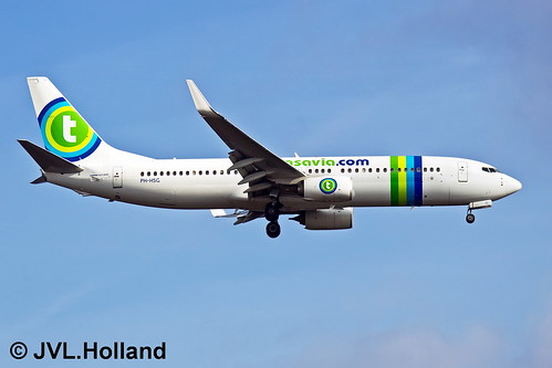 PH-HSG  130217-112-c1  eham  JVL~Holland