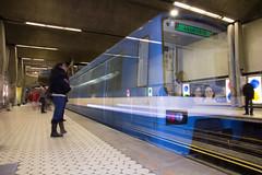 Ghost Subway.jpg (Bob's Corner) Tags: metromontreal