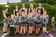 """Maldon Carnival 2012 - RS - 004 • <a style=""""font-size:0.8em;"""" href=""""http://www.flickr.com/photos/89121581@N05/8566528508/"""" target=""""_blank"""">View on Flickr</a>"""