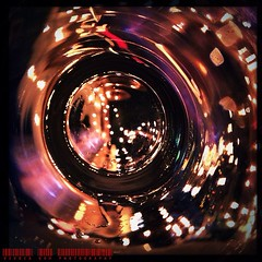 Sparkle (Viveca Koh ARPS) Tags: foxy fineartphotography iphone w40 photographerlondon londonphotographers fineartphotographer londonphotographer iphoneography vivecakoh instagram crystalpalacephotographer vivecakohphotography crystalpalacephotography southlondonphotographer southlondonphotography crystalpalacefineartphotographer crystalpalacefineartphotography southlondonfineartphotographer southlondonfineartphotography