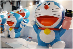 DORAEMON 10 (amonstyle) Tags: look japan taiwan doraemon amon a