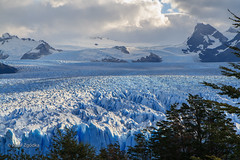 Glacier Perito Moreno, Patagonia (rafax1977) Tags: blue light wild panorama patagonia lake cold ice latinamerica southamerica nature water argentina america canon wonder amazing day reserve glacier american 7d stunning wilderness splash arid magnificent argentinian southernhemisphere canon7d