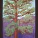 Tree - 1997